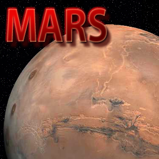 10 interesting facts you need to know about planet Mars